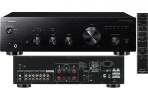 Amplificator stereo A-30-K - ASAK4785