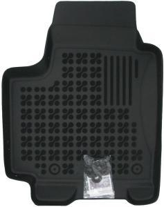 Covoare/ Covorase/ Presuri interior auto CHEVROLET KALOS motorvip - CCP74948