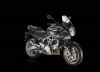 Motocicleta aprilia mana 850 gt abs motorvip -