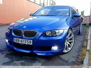 Folie , colant auto albastru 1 x 1.5 m latime