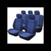 Set huse scaun albastru classic cnx