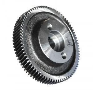 Pinion pompa injectie Tractor U445 115.16.101 - motorvip - PPI73684
