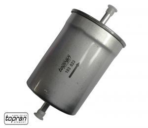 Filtru combustibil Skoda Superb, Vw Golf Passat Vento, 1.6, 1.8, 2.4, 2.0 - FCS69828