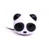 Difuzor panda