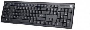 Tastatura serioux