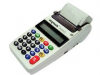 Casa de marcat fiscala orgtech abac