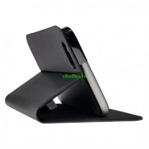 Carcasa Slim Folio Iphone 6 Complete Leitz