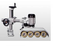 Dispozitiv de avans mecanic