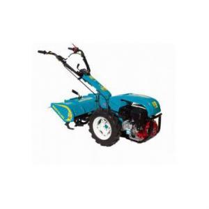 Remorca motocultor bertolini