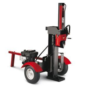 Spargator lemne LS550