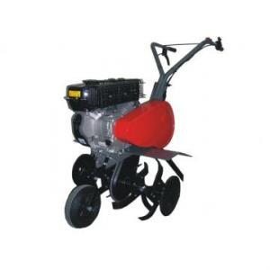 Motosapa Pubert Compact Loncin Lc170