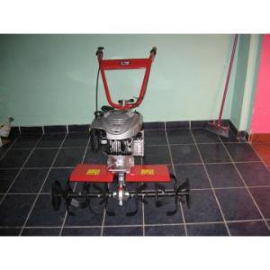 Motosapa Robi-156DM