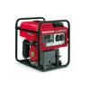 Generator honda 2.5 kw -