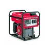 Generator honda 3 kw -