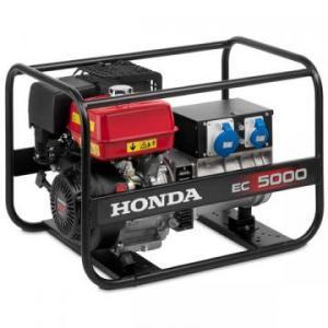 Generator honda 5kw