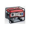 Generator de curent em5500 cxs, pornire