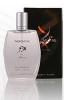 Parfumuri -arome originale cu continut de feromon