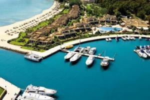 Sejur litoral grecia