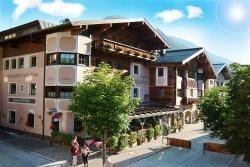 Ski austria salzburg