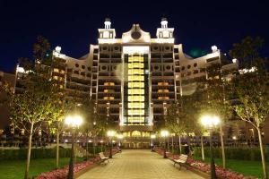 Revelion 2014 Bulgaria Pomorie Hotel Sunset Resort 5*, all inclusive
