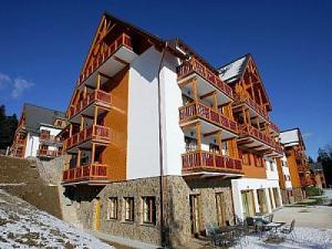 Ski 2013-2014 Slovenia Mariborsko Pohorje Hotel Videc 3* - demipensiune