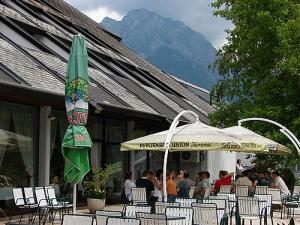 Ski 2013-2014 Slovenia Bovec Hotel Kanin 3* - demipensiune