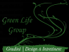 CND GREEN LIFE GROUP SRL