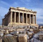 Oferte vacanta Grecia