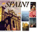 Oferta spania