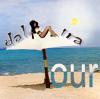 Dalmira Tour