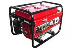 Generator curent 5kw