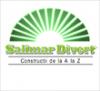 SC Salimar Divert SRL