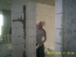Preturi zidarie de caramida