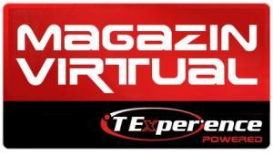 Magazin it
