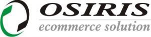 Osiris ecommerce solution - magazin virtual