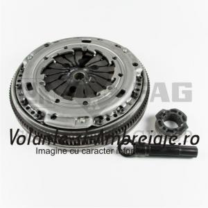 Kit ambreiaj Audi A4 si Volanta  1.9 TDi  AVF