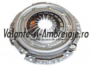 Kit ambreiaj VW Passat 1.9 TDI  AVB  101 CP