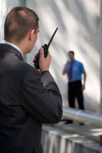Cursuri de calificare AGENT SECURITATE