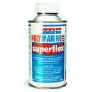 Vopsea PVC Superflex