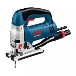 Ferastrau Bosch GST 135 CE Professional,0601511A54