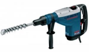 Ciocan rotopercutor Bosch GBH 7-46 DE+ ceas cadou,  0611263708