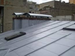 Reparatii de acoperis