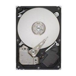 Seagate st3320418as