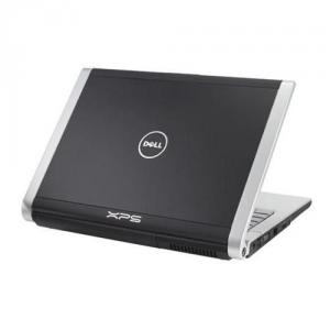 Dell bluetooth 355 card