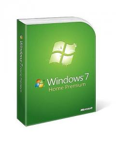 Licenta microsoft 32 bit english