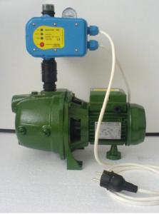 Hidrofor electronic