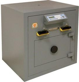 Sisteme securitate pentru banci