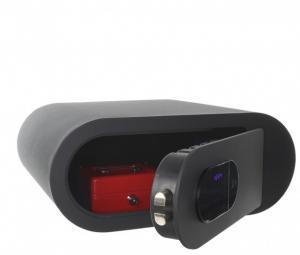Seif mobila Vision