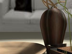 Proiectare design mobilier amenajari interioare