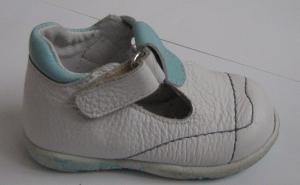 Pantof copii